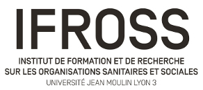 Logo IFROSS