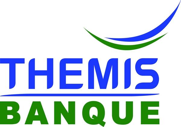 logo themis