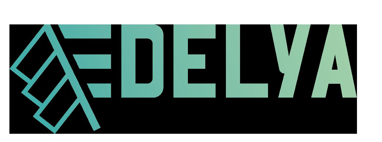 Logo Edelya