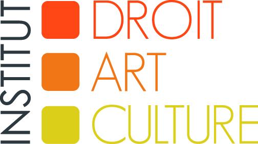 Logo IDAC