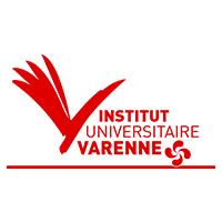 logo varenne
