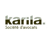 Vignette Karila