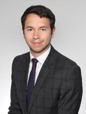 Marc Devedeix