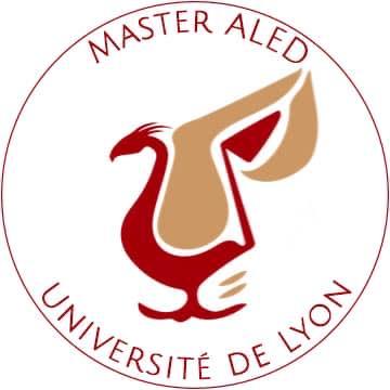 Master ALED
