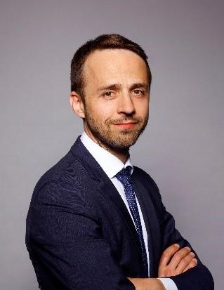 Mathieu Cacciali
