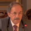 Michel Massé