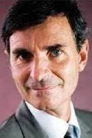 Philippe Madiec