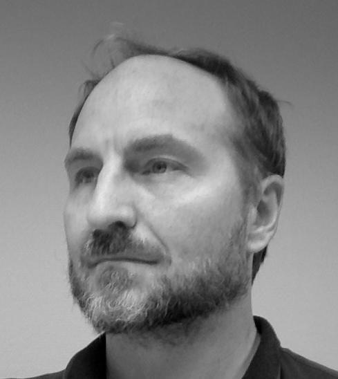 Hervé Cazeneuve