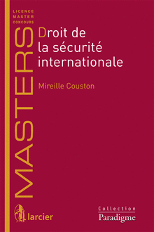 couverture publication mireille couston