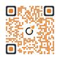 QR code ifross