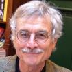 Renaud_van_Ruymbeke