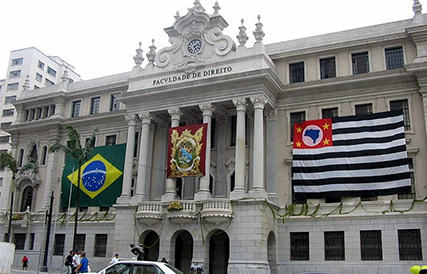 Actualité Sao Paulo