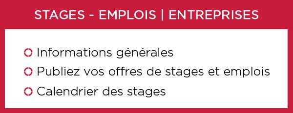 vignette stage-emplois|entreprises