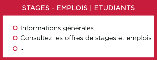 Vignette Stage-etudiants