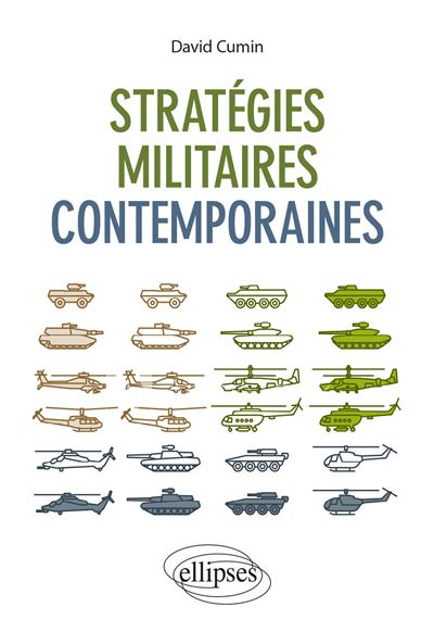 Strategies-militaires-contemporaines