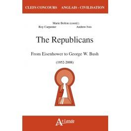 Couverture publication Roy carpenter