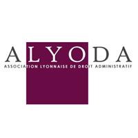 vignette ALYODA