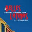 Vignette Belles Latinas