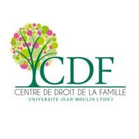 Vignette CDF