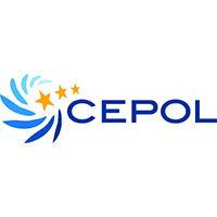 Vignette CEPOL