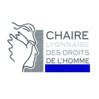 Vignette Chaire Lyonnaise