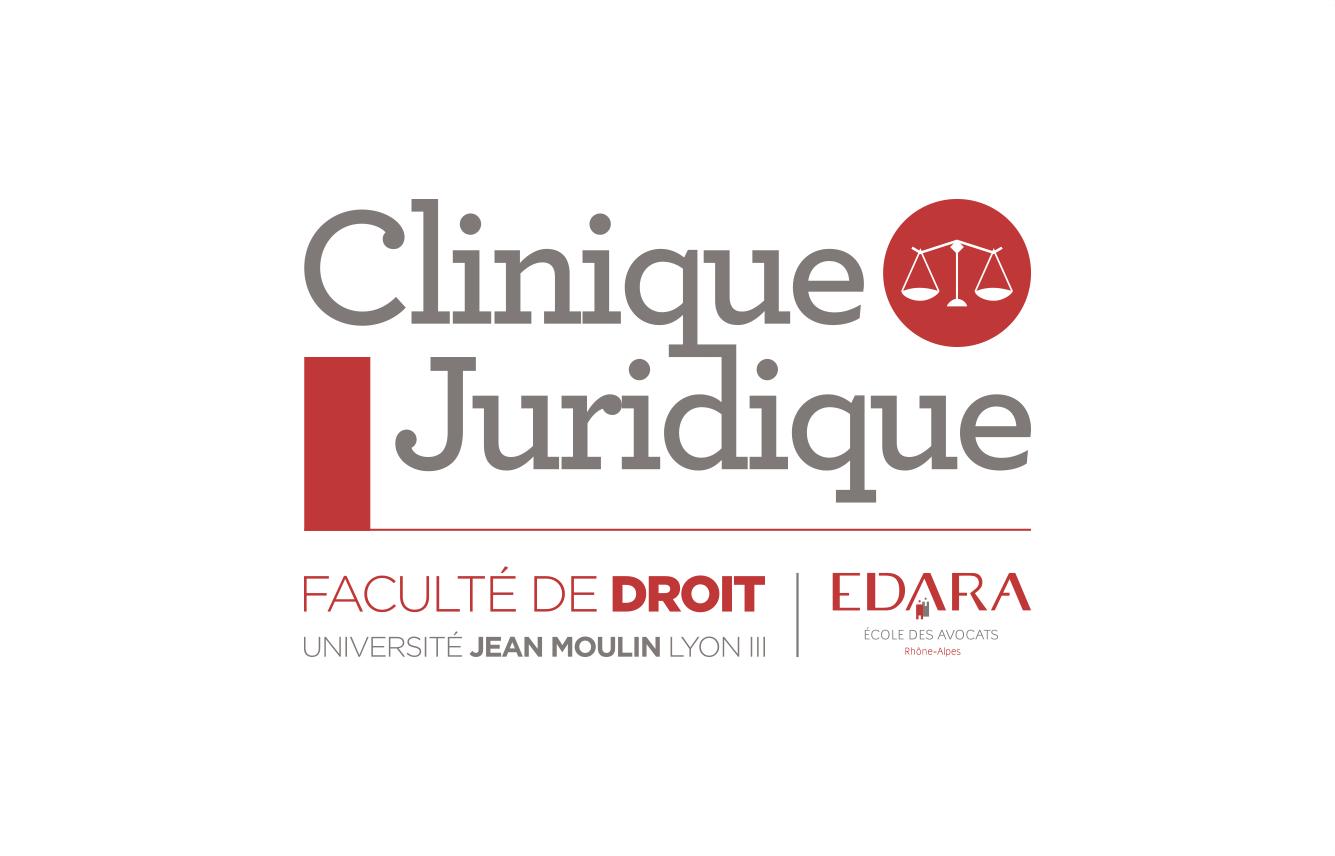vignette clinique juridique
