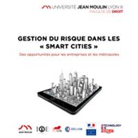 vignette colloque IE smart cities