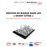 vignette colloque IE smart cities