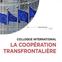 Vignette colloque international 20 et 21 octobre 2016
