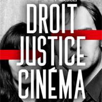 Vignette Droit Justice Cinema 2016