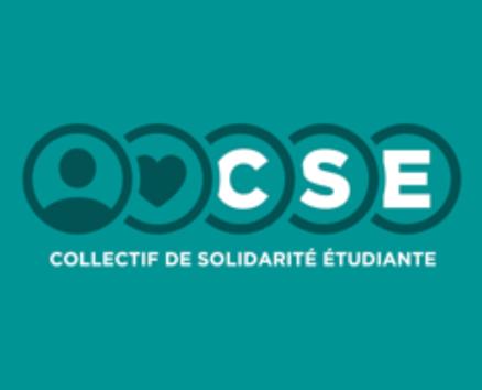 Collectif de solidarité