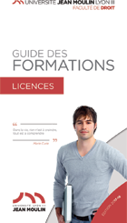 Vignette guide licences 2017