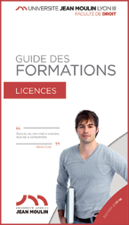 vignette-Guide-licences-2017