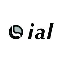 Vignette IAL