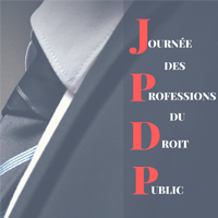 Vignette JPDP 14 mars
