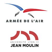 Vignette Mont Verdun