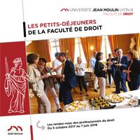 Vignette petits-dejeuners 2017-2018