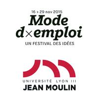 vignette conférence 20 novembre Pierre Lascoumes