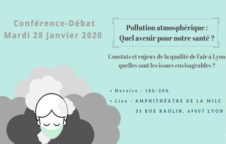 Vignette pollution atmospherique