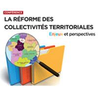 vignette réforme collectivités territoriales