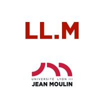 vignette actu conférence LLM 23 octobre