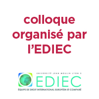 vignette colloque ediec