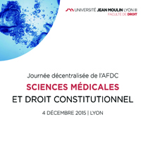 vignette colloque CDC