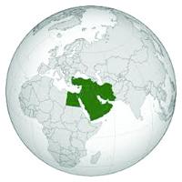 vignette actu Koweit et Abu Dhabi