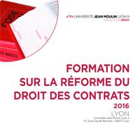 vignette cycle de formation reforme des contrats