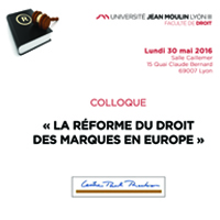 vignette colloque centre paul roubier 30 mai 2016