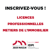 vignette inscription IDPI