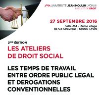 vignette 2ème edition ateliers droit social