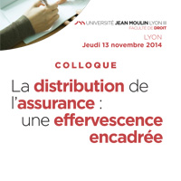 Vignette Colloque IAL
