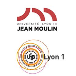 Vignette Lyon1 fac de droit